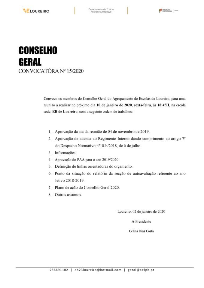 Convocatória Conselho Geral 10 jan. 2020.jpg