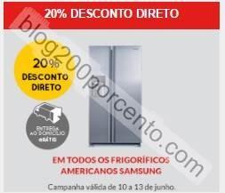 Promoções-Descontos-22664.jpg