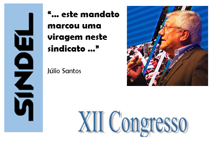 Julio Santos.png