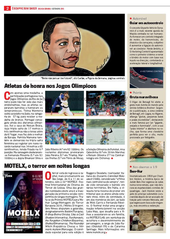 aaa_Page10.jpg