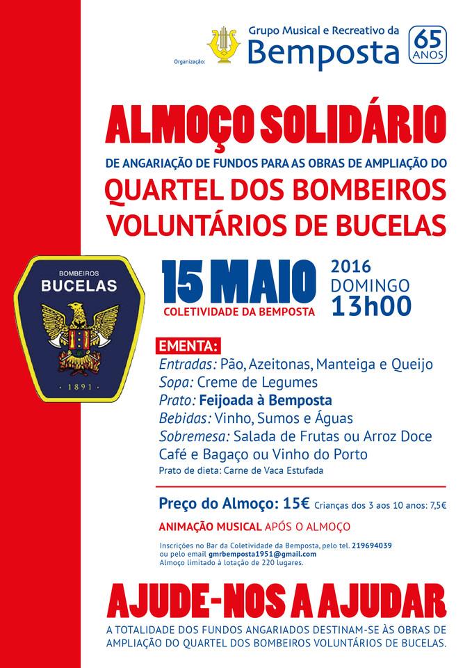 Almoco_Bombeiros_15_Maio.jpg