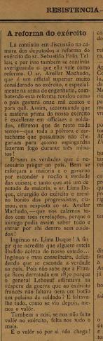 avellar pólvora 1899.png