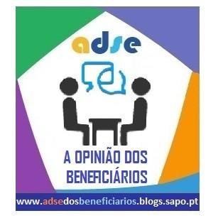 ADSE_LOGO_Opinião dos Beneficiários.jpg