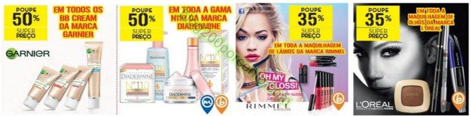 Promoções-Descontos-20141.jpg