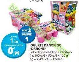 Promoções-Descontos-20385.jpg