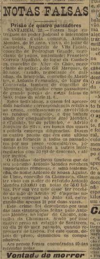 notas falsas 1914.png