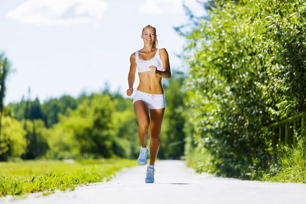 4-outdoor-exercise-ideas-that-rock-1024x682.jpg