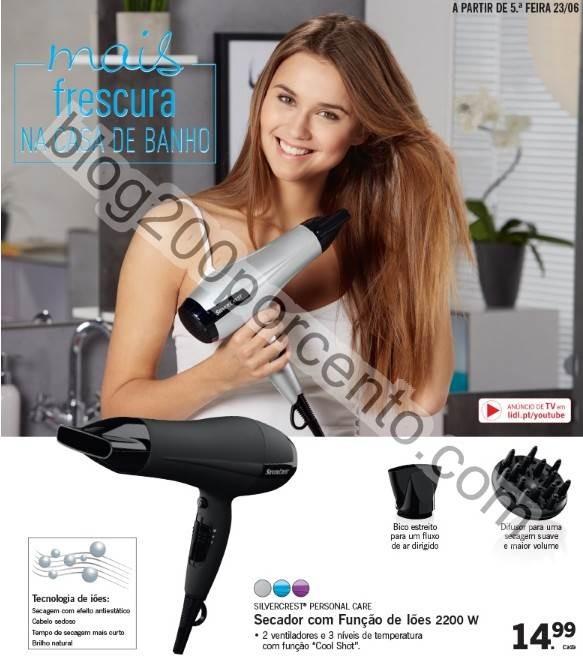 Promoções-Descontos-22776.jpg