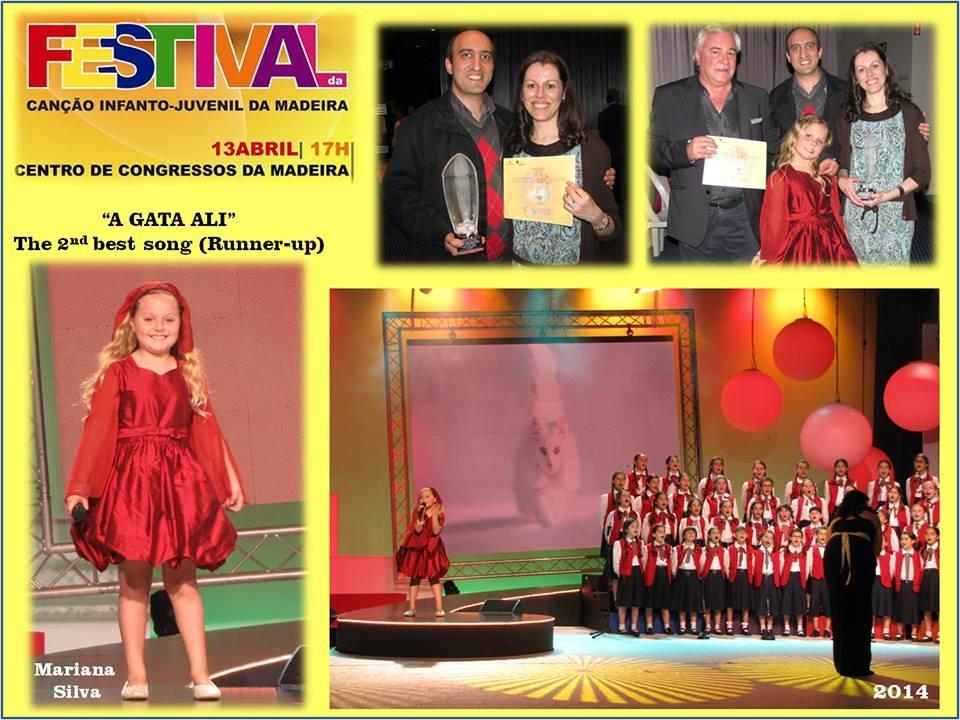 Festival - powerpoint Mariana.jpg