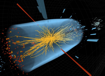 fig2-Higgs2g.png