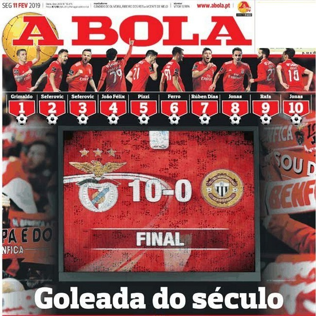 Benfica_10-0_Nacional 1.jpg