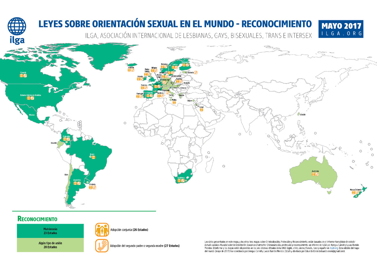 ILGA_WorldMap_SPANISH_recognition_2017_lowres.jpg