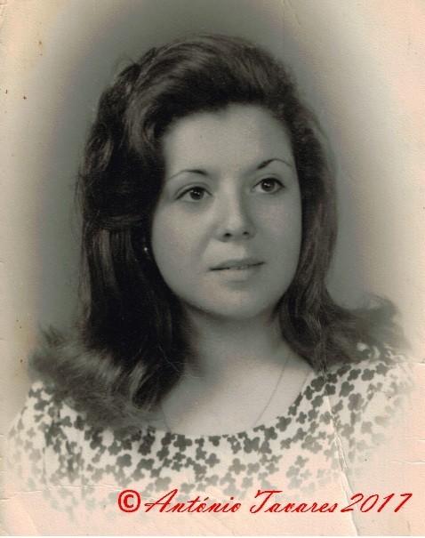 Fernanda1.jpg