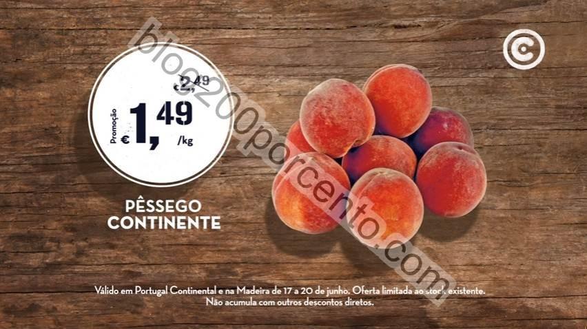 Promoções-Descontos-22820.jpg