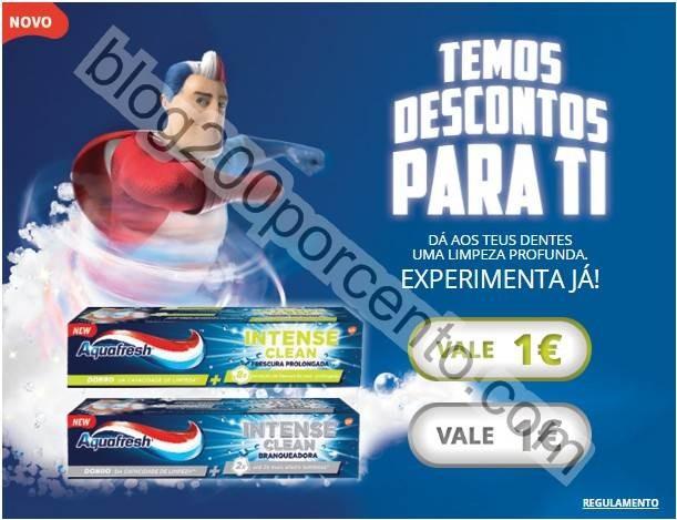 Promoções-Descontos-22566.jpg