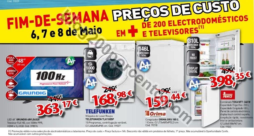 Promoções-Descontos-21680.jpg