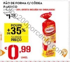 Promoções-Descontos-23609.jpg