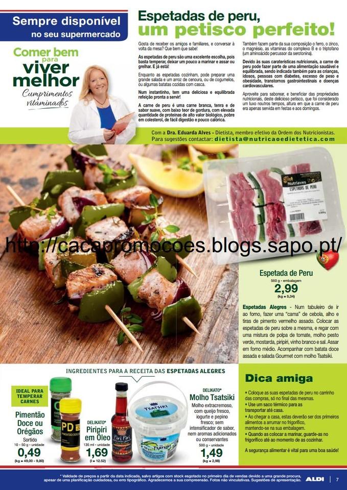 cacapromojpg_Page7.jpg