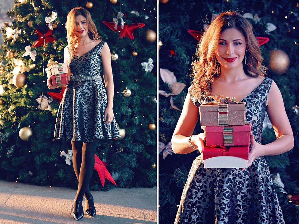 4774246_festive_fashion_trend.jpg