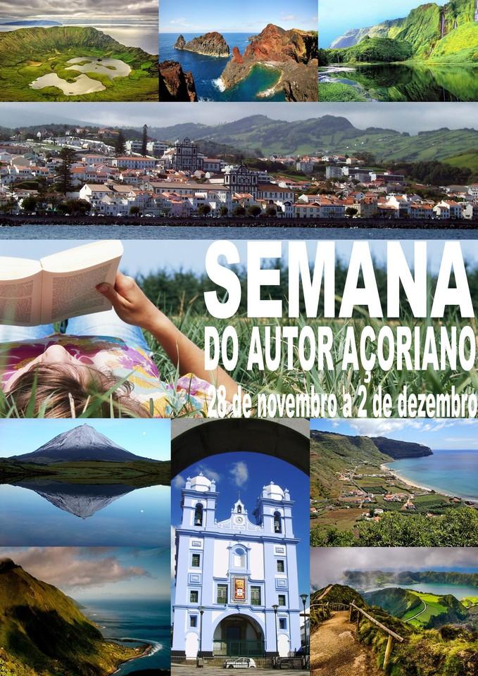Cartaz Semana do Autor Açoriano.jpg