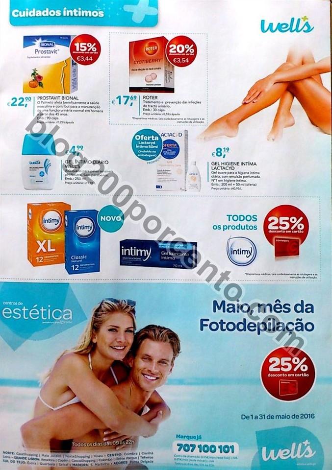 wells marcas_16.jpg