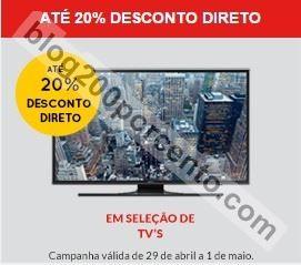 Promoções-Descontos-21500.jpg