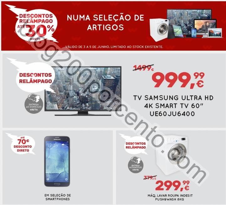 Promoções-Descontos-22433.jpg