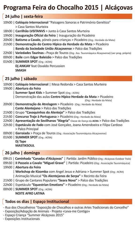 feira do chocalho 2015 programa.jpg