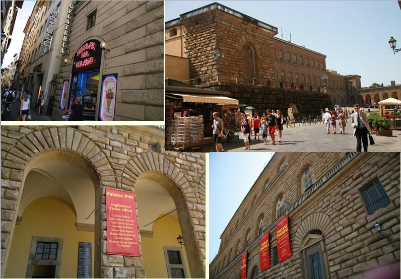 Composição de fotos_Florença1.jpg