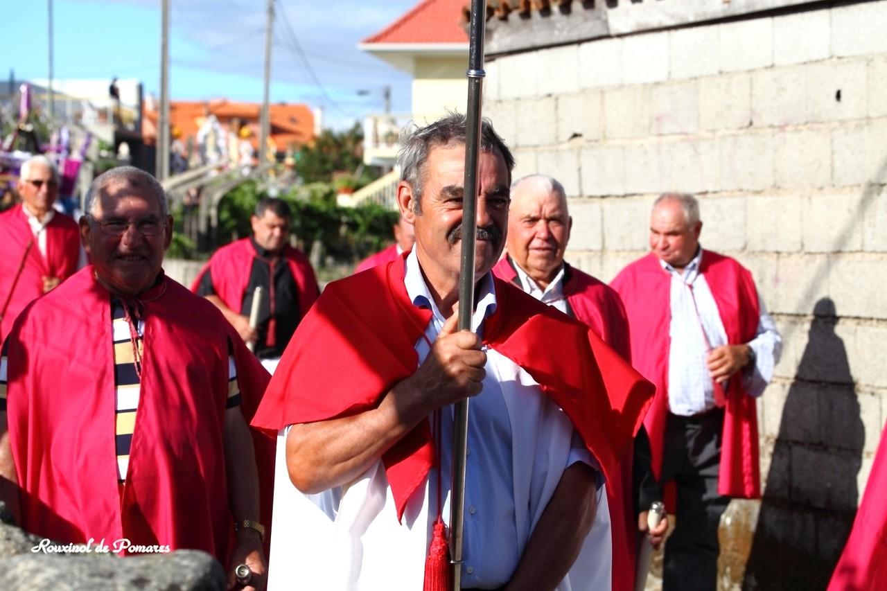 Festas Fiolhoso 2015 (28)