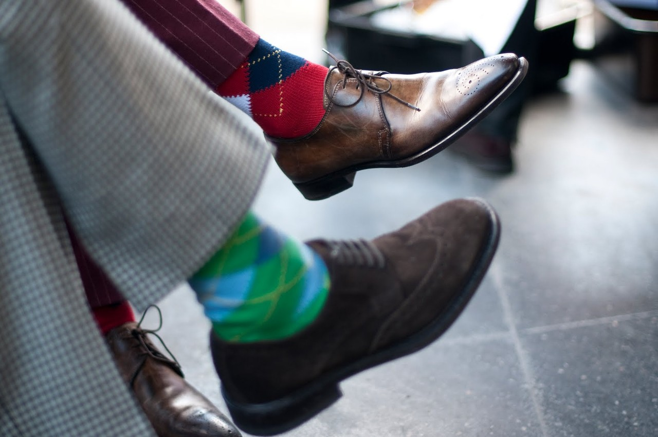 mens-sock-trends.jpg