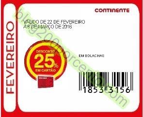 Promoções-Descontos-19959.jpg