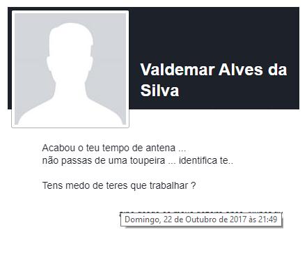 ValdemarAlvesSilva4.png