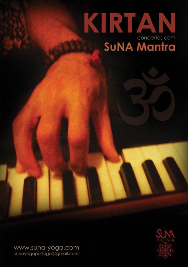 suna-yoga