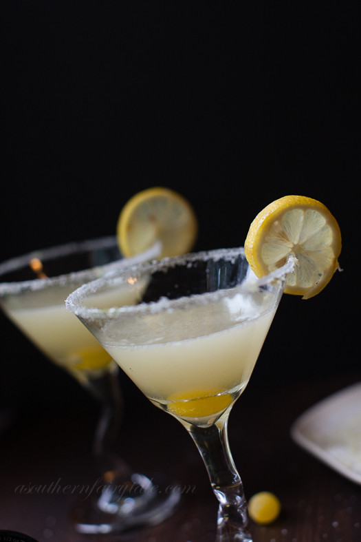 close-up-Lemon-Drop-Martini-2.jpg