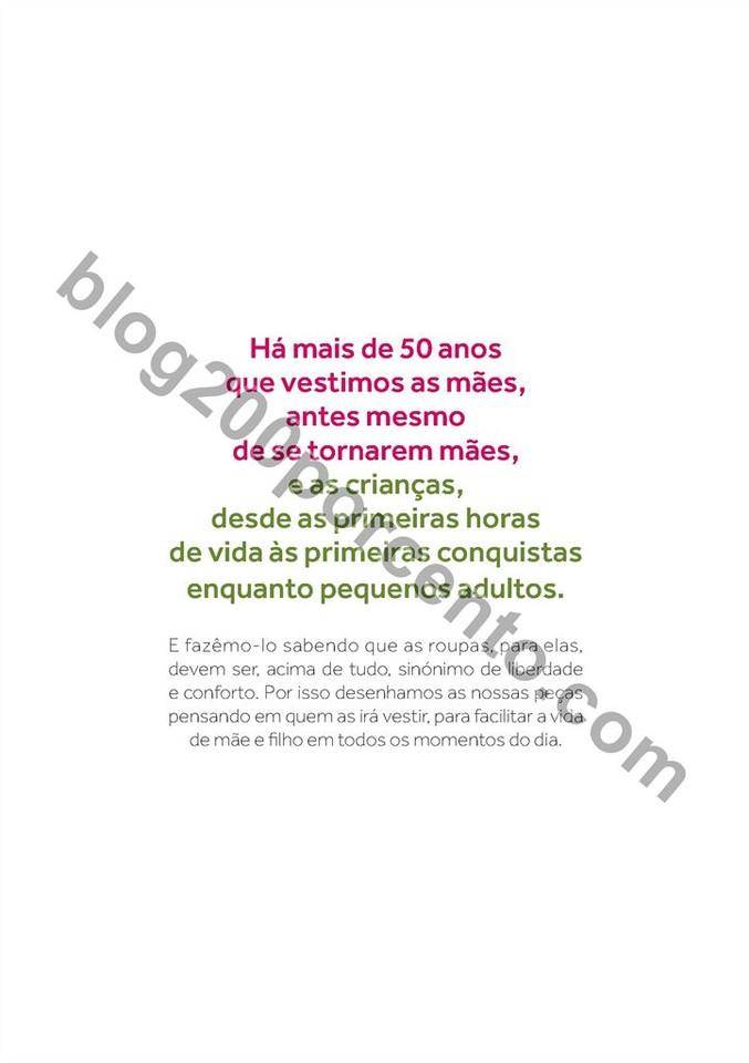 o_e61be3e71bbad73e_002.jpg