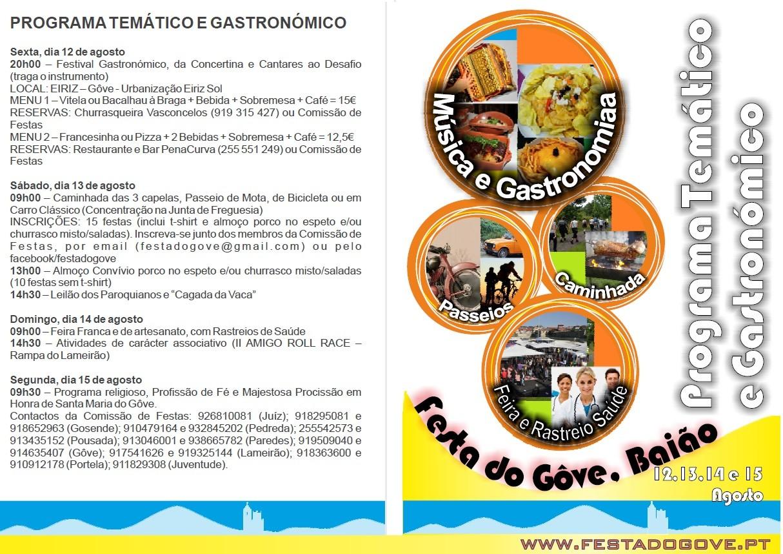 Programa Temático e Gastronómico Gove 2016.jpg