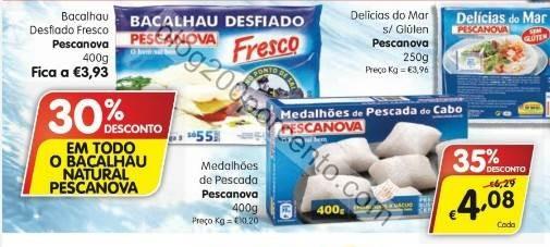 Promoções-Descontos-22804.jpg