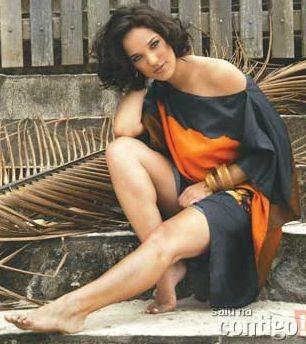 Adriana Birolli (atriz)