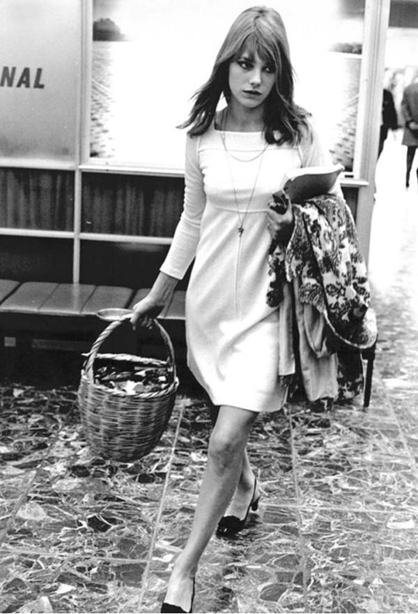 Jane-Birkin-Basket-6.jpg