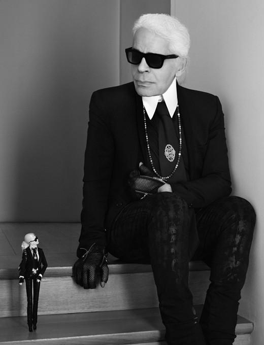 Barbie Lagerfeld1.jpg