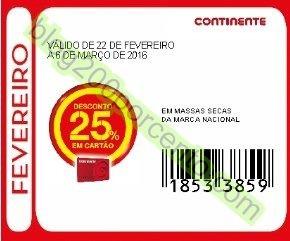 Promoções-Descontos-19919.jpg
