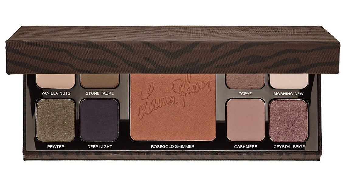 Laura-Mercier-Artists-Palette-For-Eyes-Cheeks-Holi