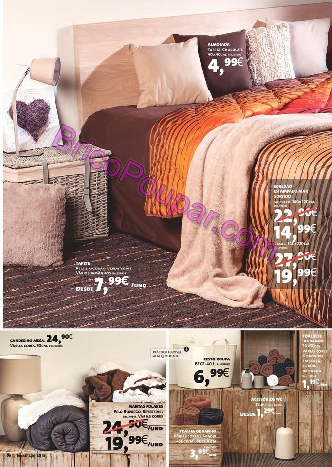 watermarked-Page_06.jpg