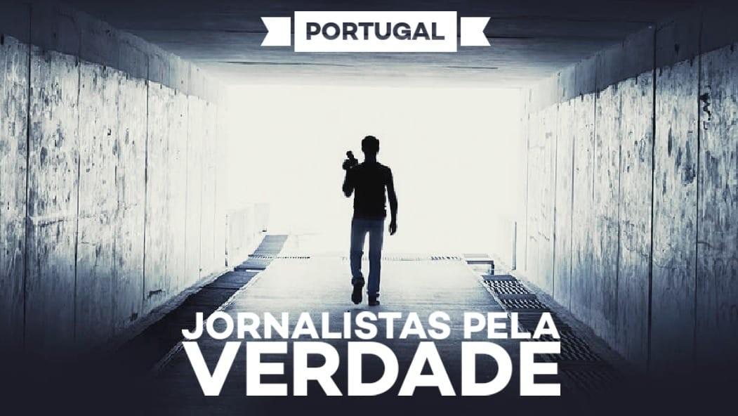 jornalistas_pela_verdade.jpg