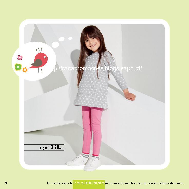 lll_Page30.jpg