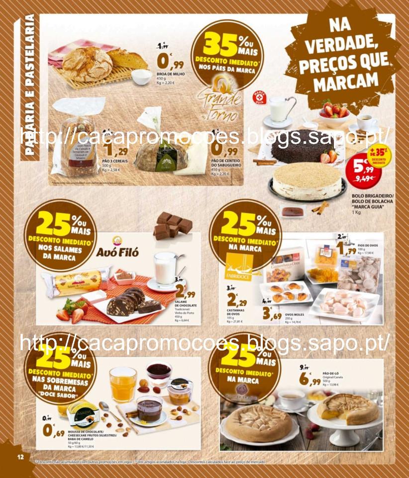 acaca_Page12.jpg