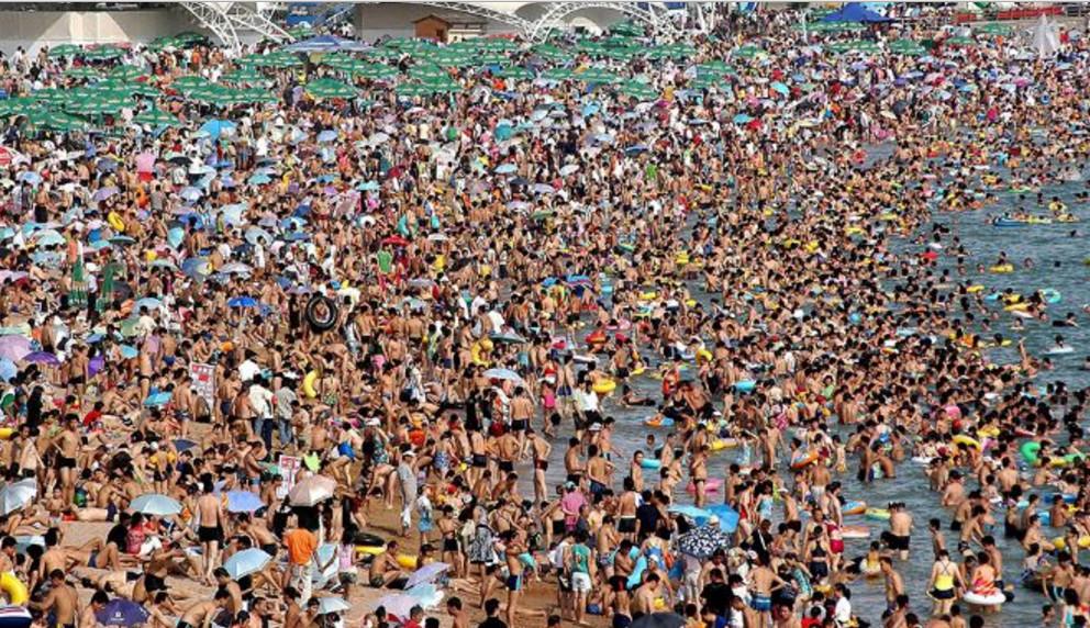Praia na China II.bmp