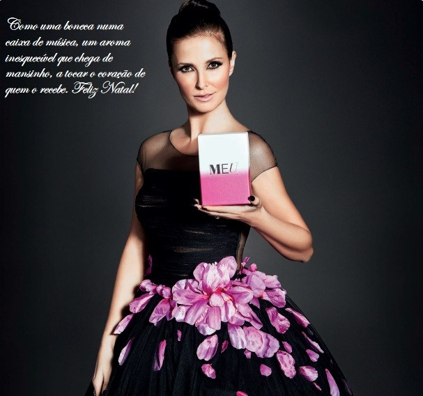 meu perfume 2.jpg