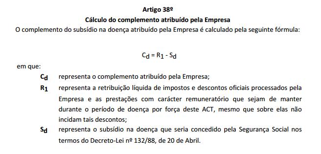 Art.38.png